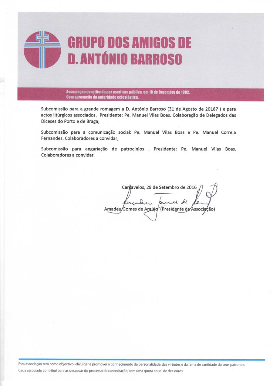 centenario2