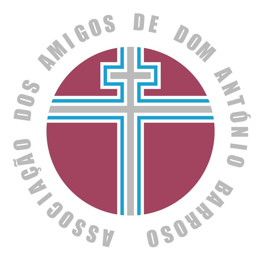 logotipo_barroso