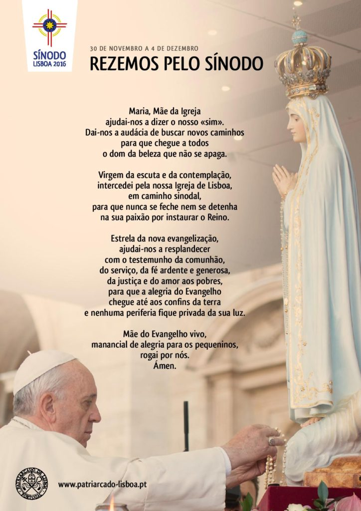 2016764reze_pelo_sinodo_cartaz-page-001