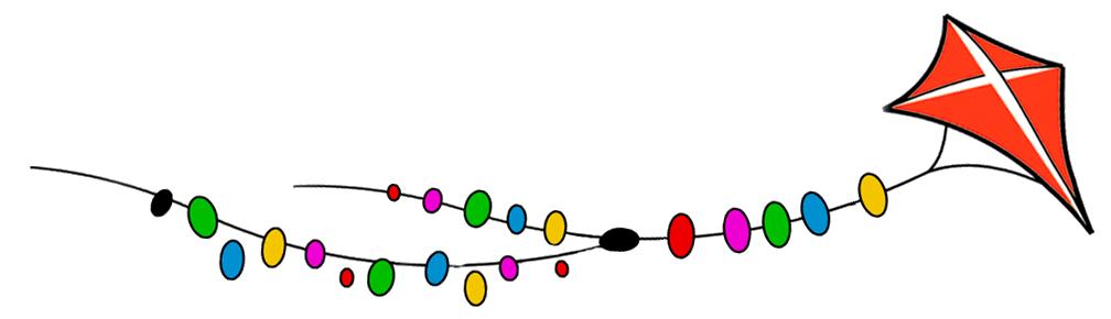 Missionárias Dominicanas do Rosário